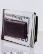 Essential Series Magnetic Money Clip