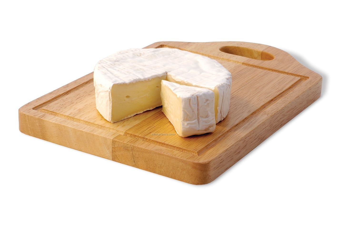 Cheese/ Carving Board