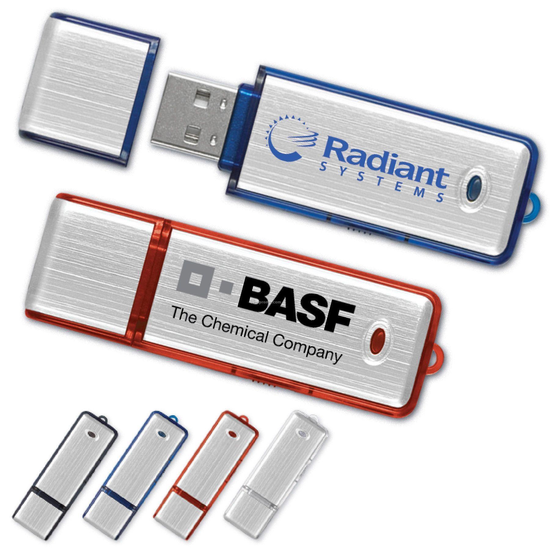 USB 2.0 Flash Drive Ml