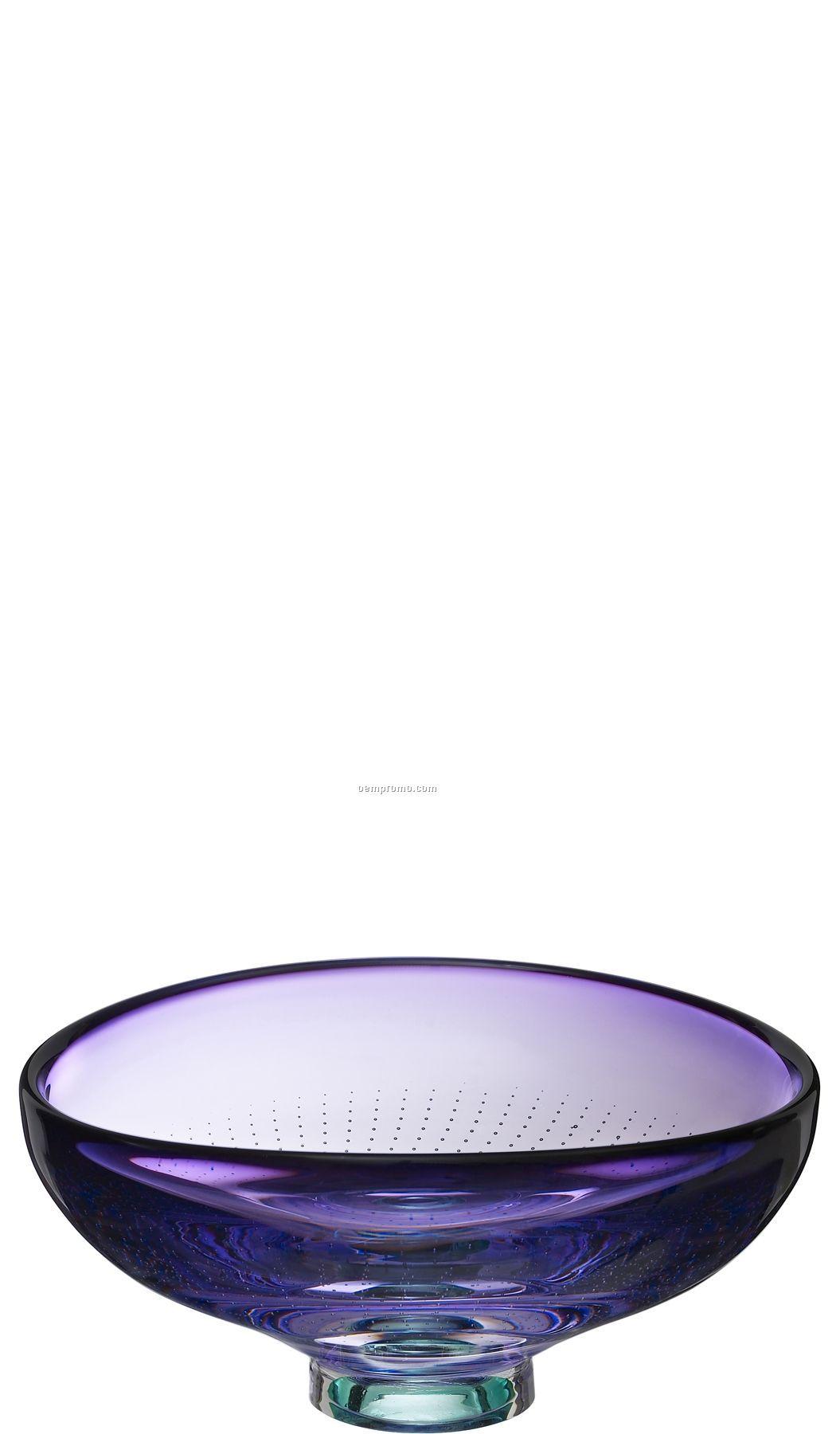 Zoom Bowl By Goran Warff