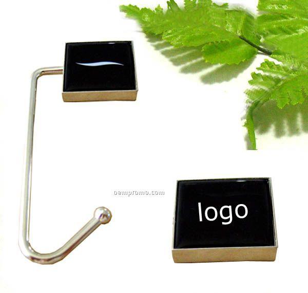 Handbag Hook