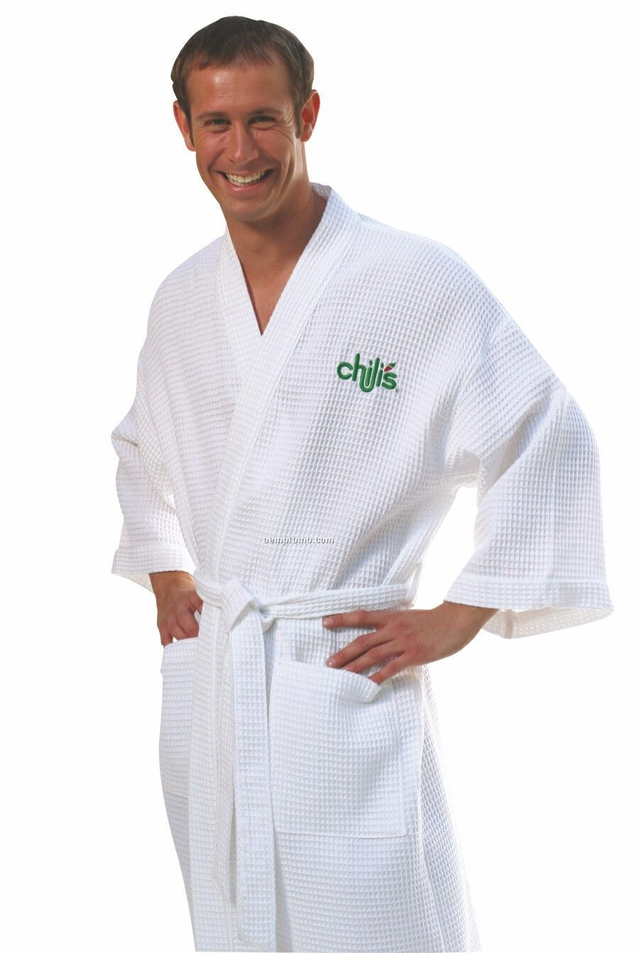 Gershon Clergy Robe For Men In Black. $ Buy Now. CLOSEOUT Hoshea Clergy Robe For Men In White & Black. $ Buy Now. Click the button below to add the Gershon Clergy Robe For Men In White to your wish list.