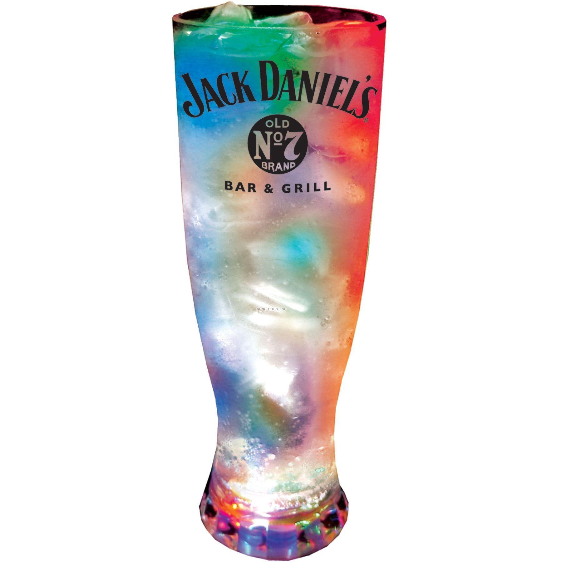 22 Oz. 3-light Pilsner Cup