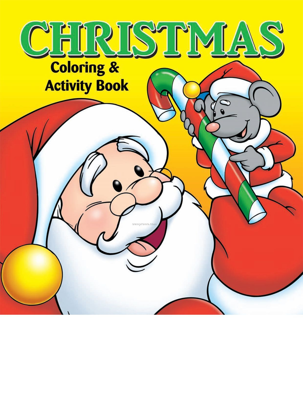 Christmas Coloring Book Fun Pack,China Wholesale Christmas Coloring ...