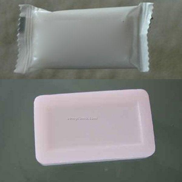 Bar Soap 0.5 Oz