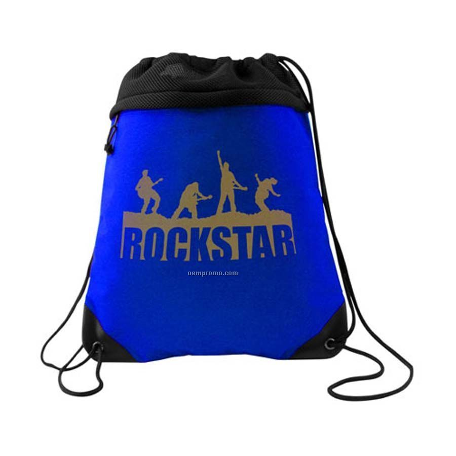 Campus Pack Backpack