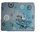 """Aquacoaster Liquid Filled Coasters (4""""X4"""")"""