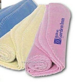 Fleece Children's Blankets