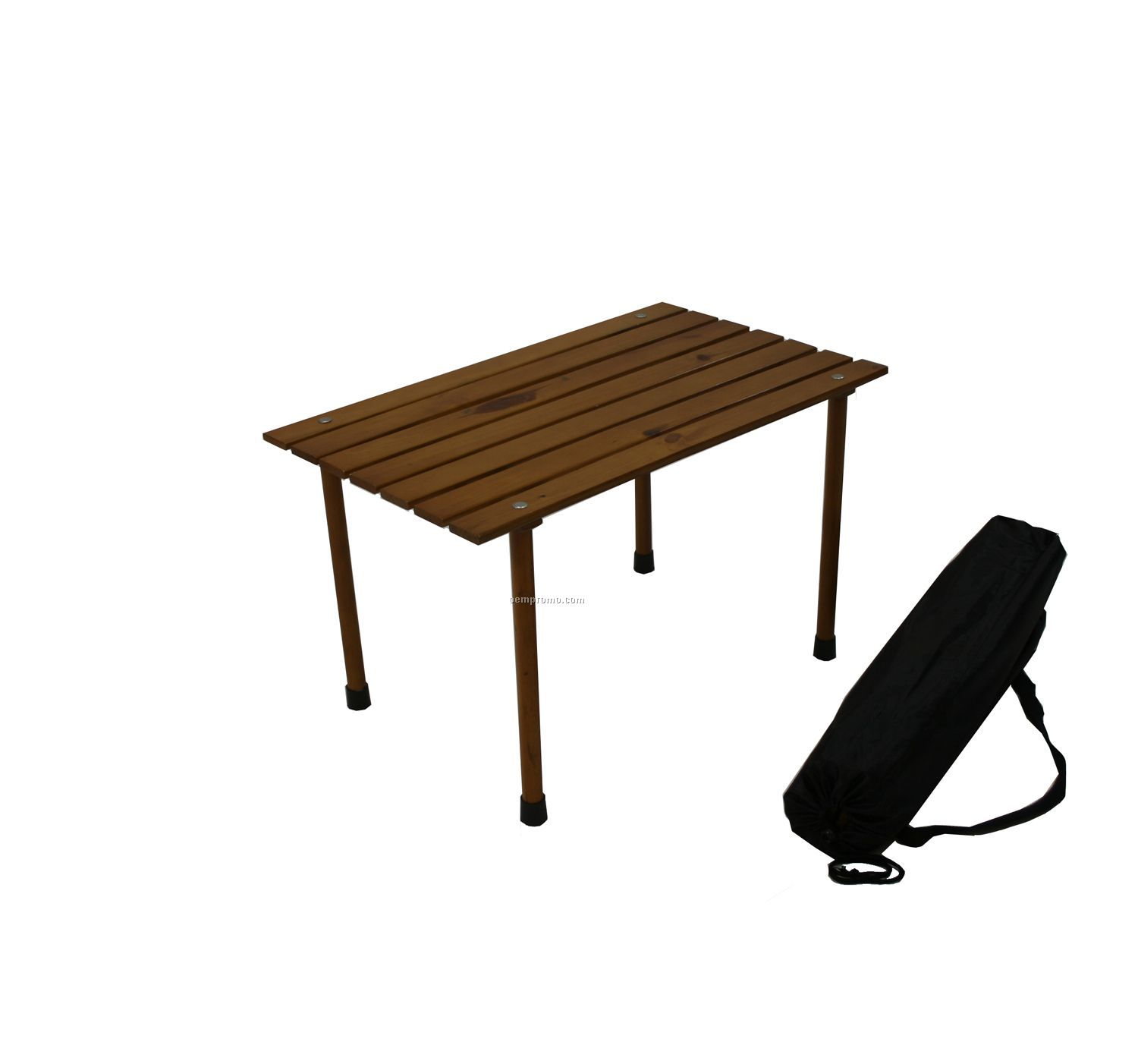 Folding Picnic Table And Bench picture on Small Low Wood Portable Table In A Bag 38323 with Folding Picnic Table And Bench, Folding Table b325e17cad33777d37b9a4cafa8e613d