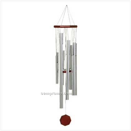 Moonlight Wind Chime