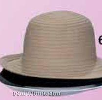 Microfiber Hat