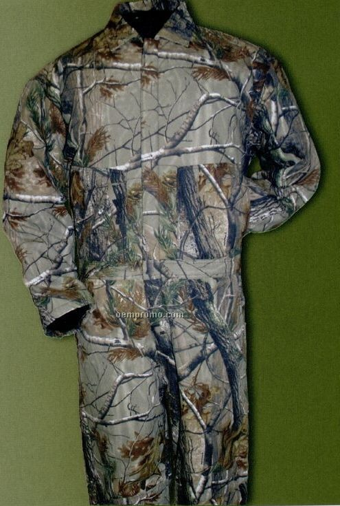 Walls Insulated Coverall