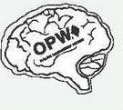 Brain Air Freshener