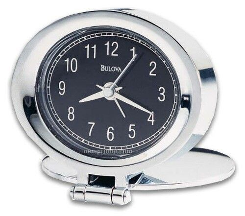 Adamo Clock