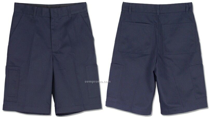 Work Shorts For Men