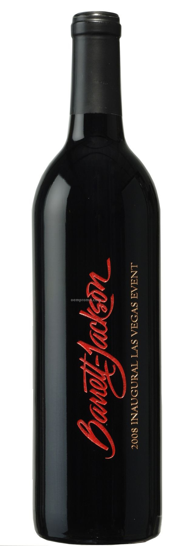 2008 Wv Meritage, Sonoma County Platinum Series (Etched Wine)