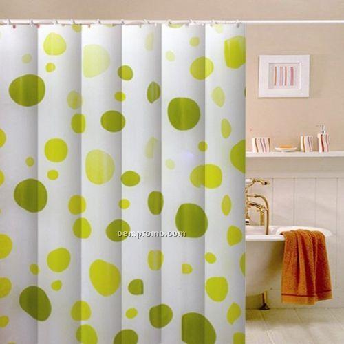 Bath Curtain