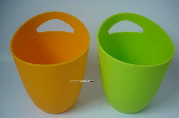 Ice Bucket 8