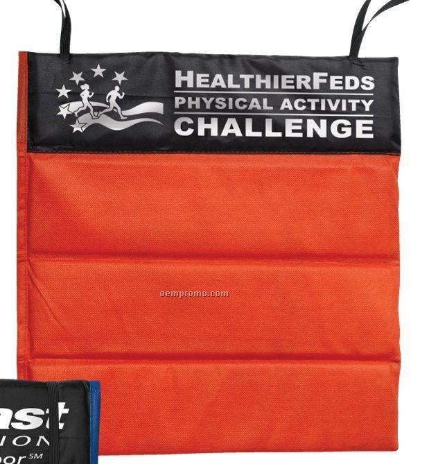 Fold Up Seat Cushion (Overseas 8-10 Weeks)