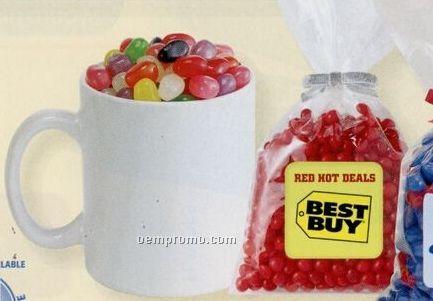 Mug Stuffers - Gourmet Jelly Beans
