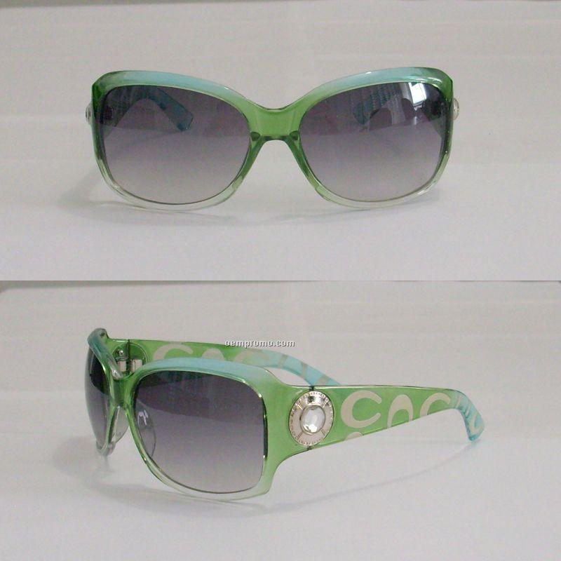UV Protection Sunglasses