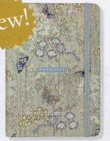 Dusky Meadow Book Of Addresses