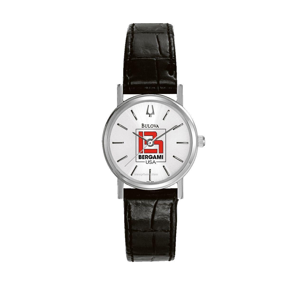 Ladies Wrist Watches Pics