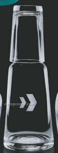 Lexington 2 Piece Water Set