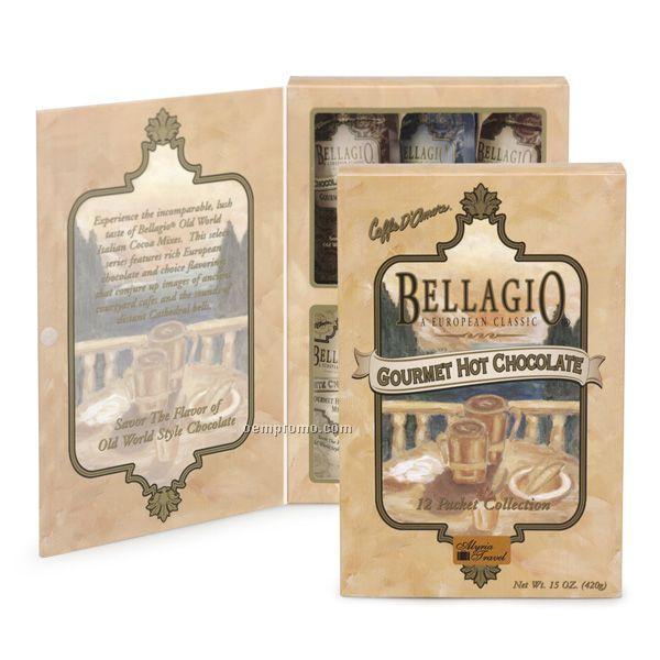 Bellagio Gourmet Cocoa