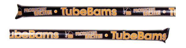 Tubebams (Super Saver)