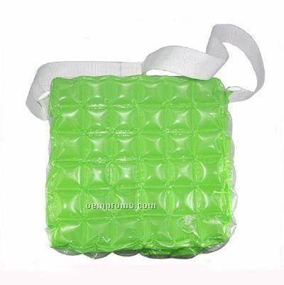 Inflatable Handbag