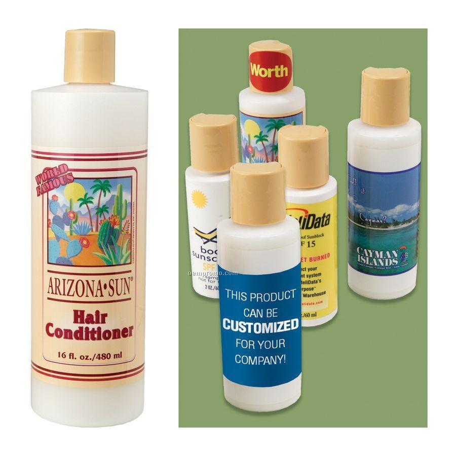 16 Oz. Hair Conditioner