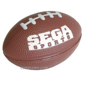 Football Squeeze Ball (Overseas 8-10 Weeks)