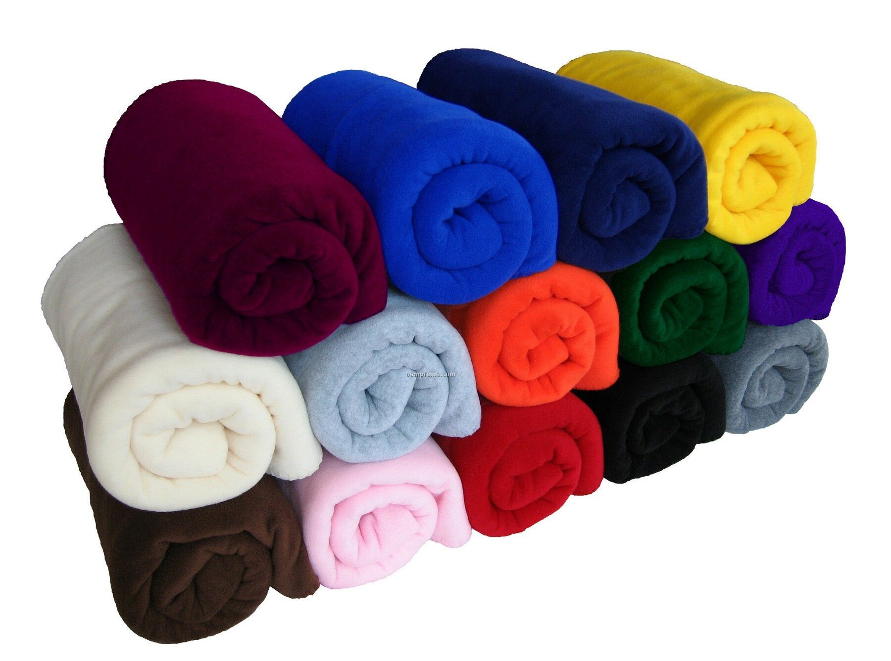 50 x60 deluxe fleece throw blanket china wholesale 50 x60 for Fenetre 50 x 60