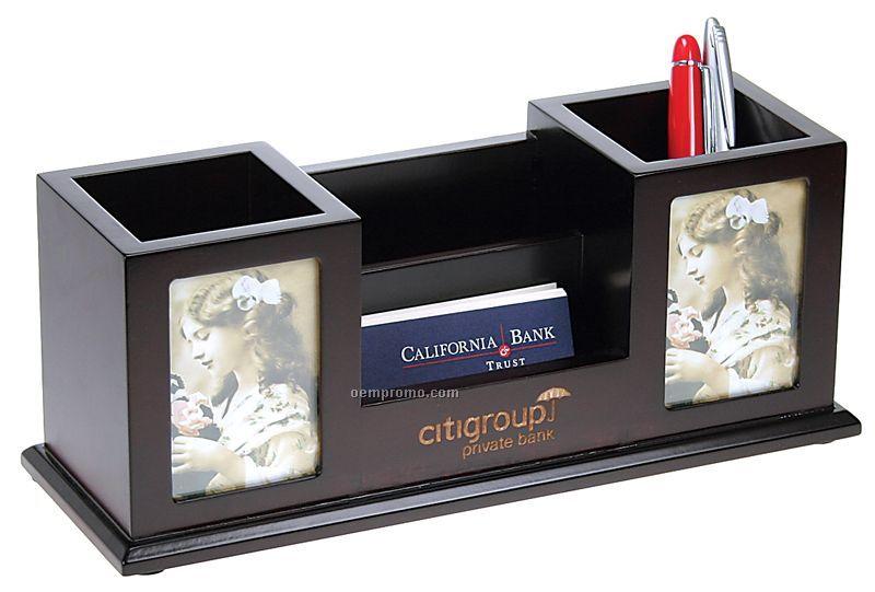 Desk Sets China Wholesale Desk Sets Page 5