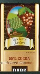 Wine Lover's Chocolates For Cabernet