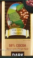 Wine Lover's Chocolates For Pinot Noir