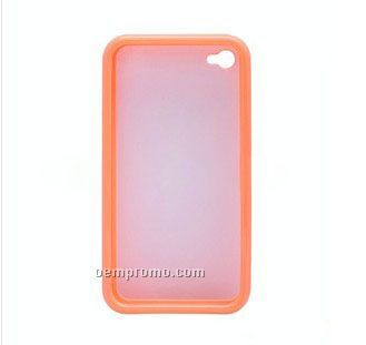 Mobile Phone Skin