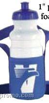 Sports Bottle Holder