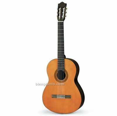 Yamaha Gig Maker Standard Folk Guitar Package
