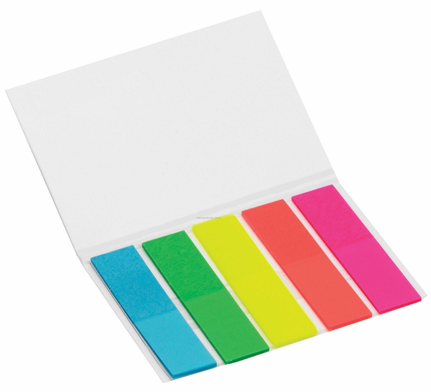 Full Color Flag Holder