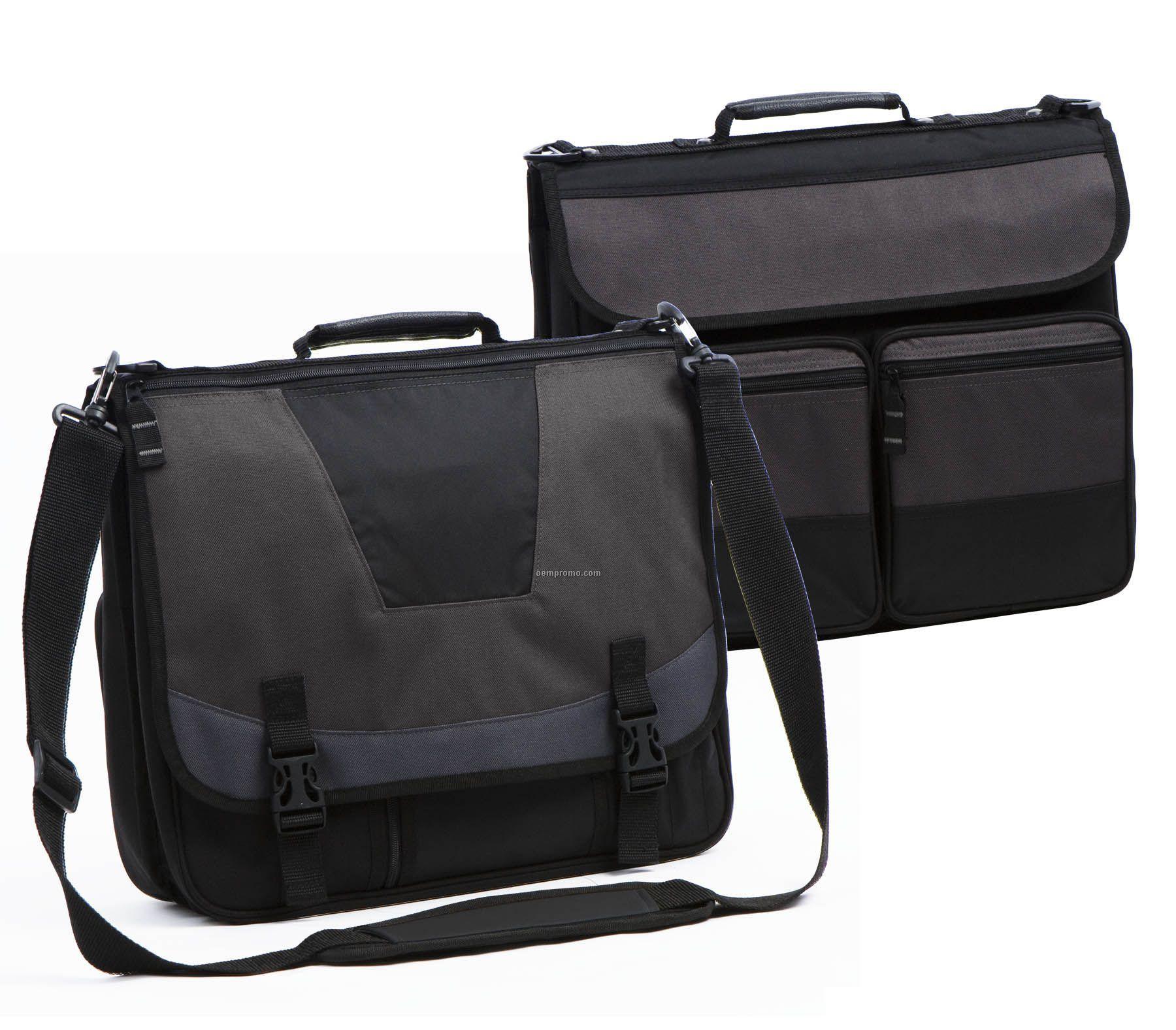 Active Attache Bag