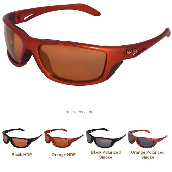 66f3a8b3a55e Polarized Sunglasses Meaning