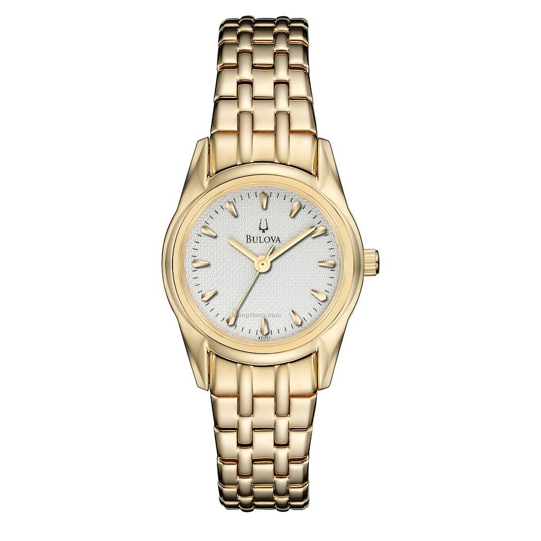 Lady Wrist Watch