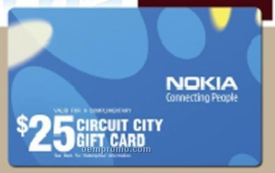 Get the inside scoop and save money on buying gift cards. Gift Card Granny has curated a list of the best gift card deals where you get bonus gift cards or other goodies when purchasing a gift card.