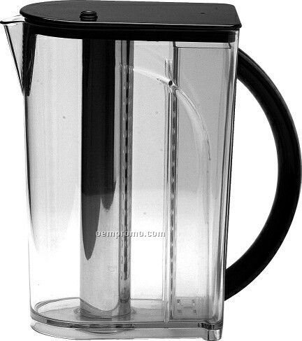 Cool Core Infuser Pitcher