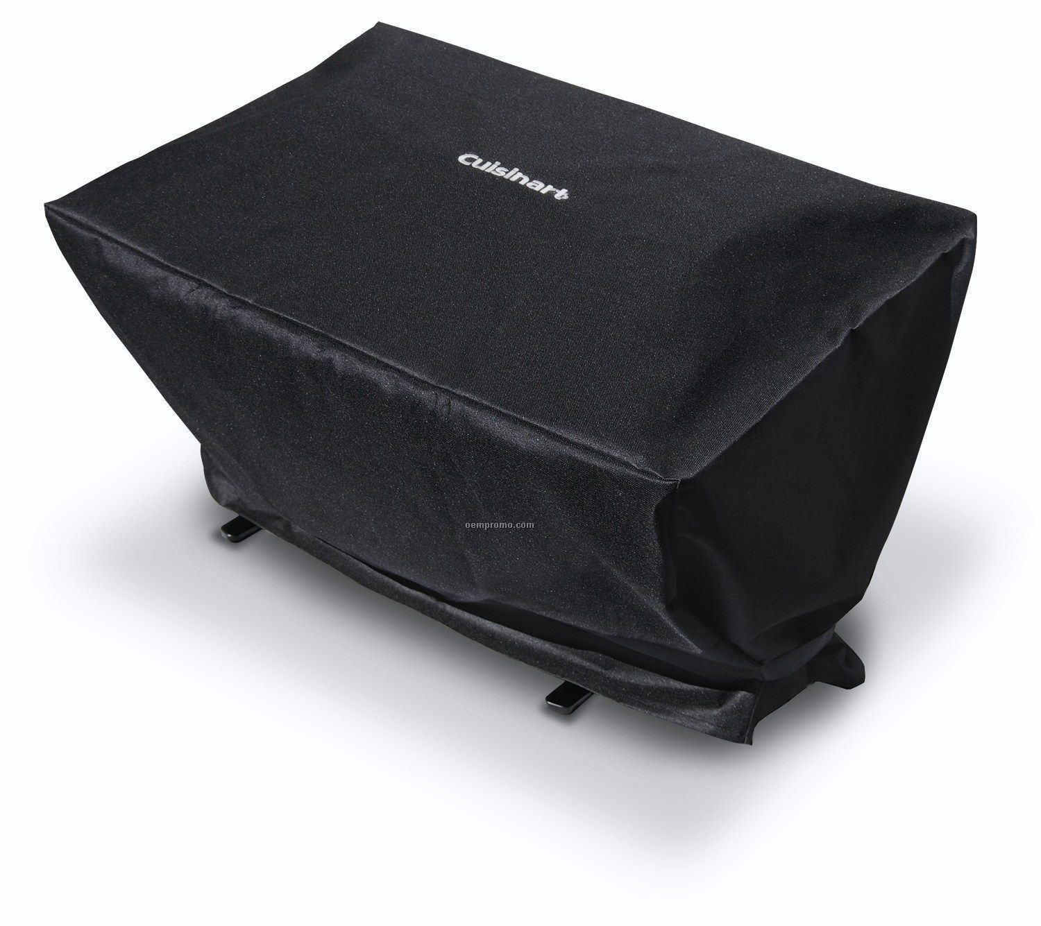 Cuisinart All Foods Gas Grill Cover
