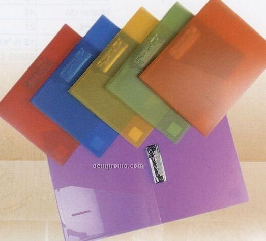 Half Sheet Size Binder W 3 Rings China Wholesale Half