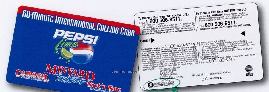 att international prepaid phone cards 360 us minutes - Where To Buy International Calling Cards