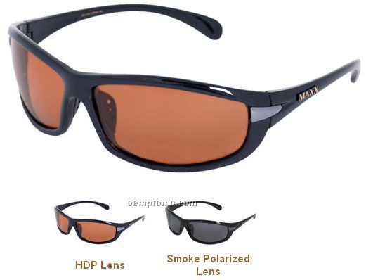 ea33d5e828 Maxx X-ray 2 Polarized Sunglasses